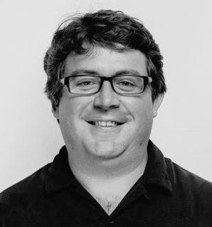 Brian Hack, Founder